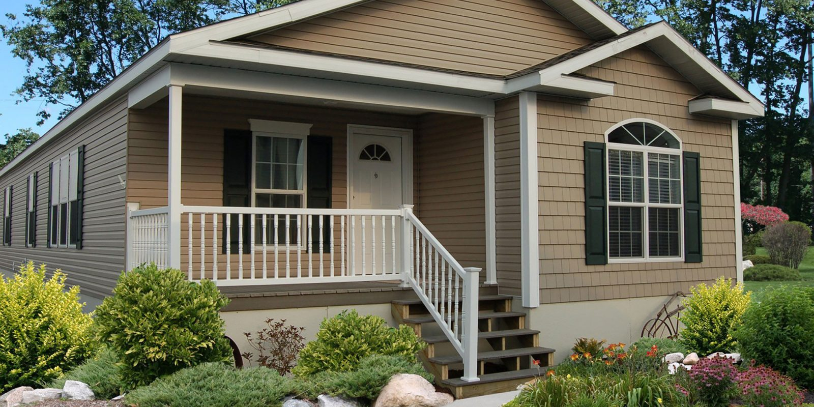 New Manufactured Homes For Sale - Hereford Homes Hereford Homes on used mobile homes sale, mobile homes on sale, single wide mobile homes sale, new mobile homes sale, manufactured home designs,